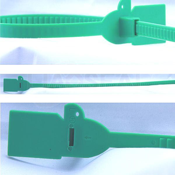 PSS-6 尼龙塑料封条