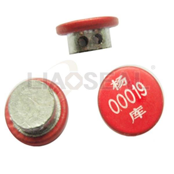 LS-004 防盗铅封